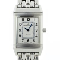 Jaeger-LeCoultre Lady Reverso ref. 260.8.86