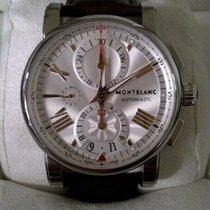 Montblanc Star 4810 Chronographe
