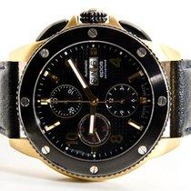 Epos Sportive Chronograph - Men's Timepiece