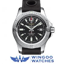 Breitling COLT 41 AUTOMATIC Ref. A1731311/BE90/202S/A18D.2