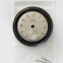 Zenith 135 Caliber Chronometre