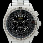 Breitling B2 Professional Chronograph - Ref.: A4236223 -...
