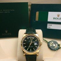 Rolex Day-Date118138