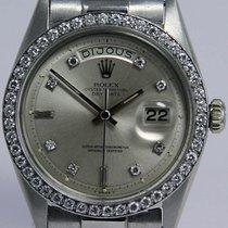 Rolex Day Date Ref. 1804