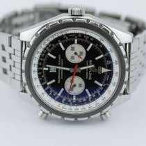Breitling Chronomatic A41360