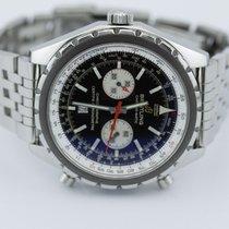 Breitling Chronomatic A41360