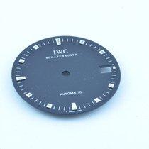 IWC Zifferblatt Für Automatik Uhr 27mm 5