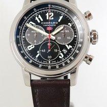 Chopard Mille Miglia 168580-3001