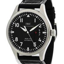 IWC Pilot's Men's Watch IW326501