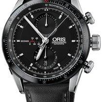 Oris Artix GT Chronograph 44mm 01 674 7661 4434-07 5 22 82FC