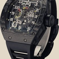 Richard Mille Watches RM030