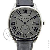 Cartier Drive New-Full Set