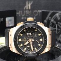Hublot Big Bang King Power Split Second Rose Gold Limited 48MM...