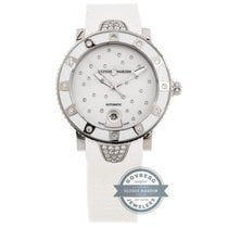 Ulysse Nardin Lady Diver 8103-101E-3C/20