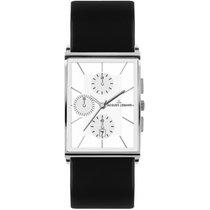 Jacques Lemans Classic Herrenuhr Chronograph York 1-1818B