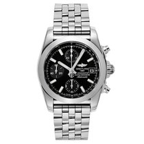 Breitling Women's Chronomat 38 Watch