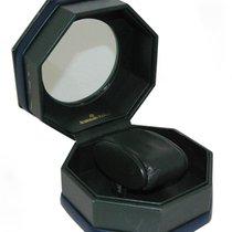 Audemars Piguet Box