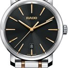 Rado DIAMASTER XL QUARTZ