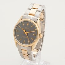 Rolex Oyster Perpetual 1025 Mint condition