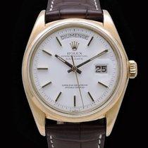 Rolex Day-Date 1802 Full Set