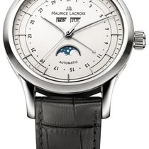 Maurice Lacroix lc6068-ss001-13e