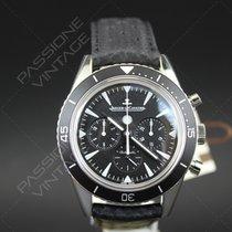 Jaeger-LeCoultre JAEGER LE COULTRE Deep Sea Chronograph...