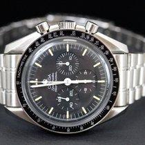 Omega Speedmaster Moonwatch cal. 861