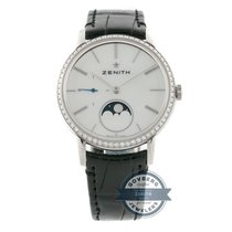 Zenith Elite Ultra Thin Moonphase 16.2320.692/80.c714
