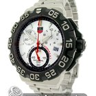 TAG Heuer Formula 1 Chronograph Watch - CAH1111.BT0714