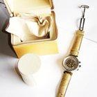 Louis Vuitton Chronograph LV 277