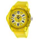 Tendence Women's Rainbow XL Watch