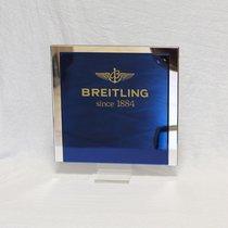 Breitling Original Breitling / Dekoration / Werbung