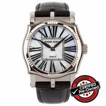 Roger Dubuis Sympathie Limited Edition
