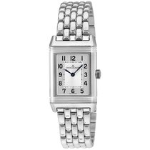 Jaeger-LeCoultre Ladies Q2618130 Reverso Classic Small