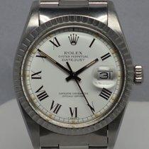 Rolex Vintage Datejust 16030