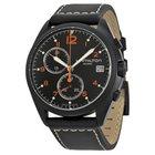 Hamilton Men's H76582733 Khaki Pilot Pioneer Watch