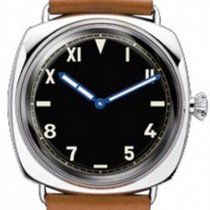 Panerai PAM 249 Radiomir 1936 California Manual Stainless...