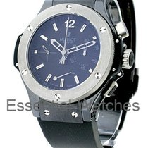 Hublot Split Second Ice Bang 44mm Big Bang