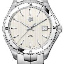TAG Heuer Link Men's Watch WAT1111.BA0950