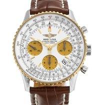 Breitling Watch Navitimer D23322