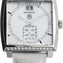 TAG Heuer Monaco WAW1313.FC6247