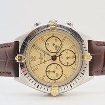 Breitling Callisto Chronograph Manual Winding Ref. 80520