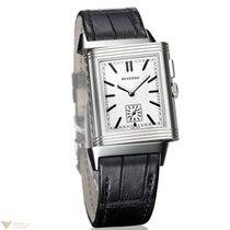 Jaeger-LeCoultre Grande Reverso Women's Watch