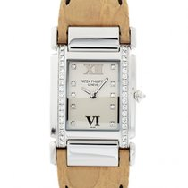 Patek Philippe Ladies Twenty~4