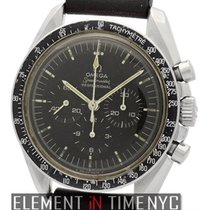 Omega Speedmaster Moonwatch Caliber 321 Circa 1965