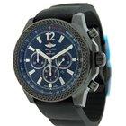 Breitling Bentley Barnato 42 Midnight Carbon Watch M4139024/BB85