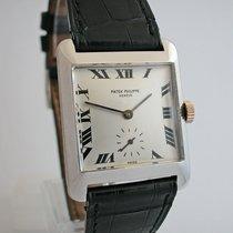 Patek Philippe 2488 platinum vintage
