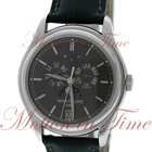 """Patek Philippe Annual Calendar Moonphase """"Discontinued..."""