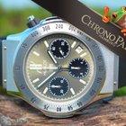 Hublot MDM Super B Chronograph 42,5mm Automatik, B&P,...