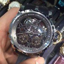 Roger Dubuis platinum 950